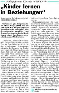Die GLocke, 16.03.2013-2