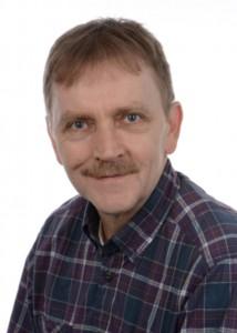 Johannhardt Bernd
