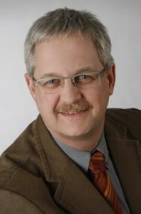 Mitschke Hans-Günter