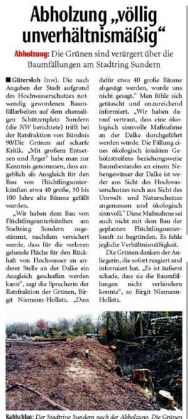 NW, 02.03.2016_Abholzung