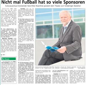 gutersloh_print_Page_1
