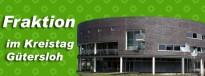 Link zur Grünen Kreistagsfraktion
