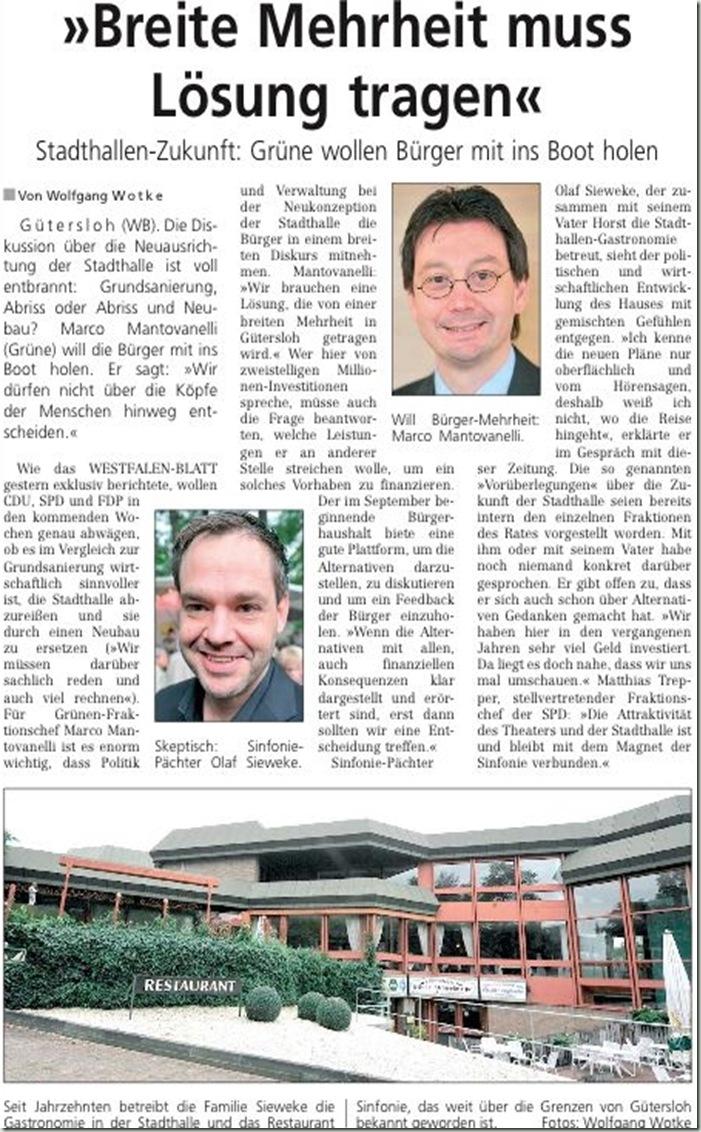 artikel_wb_stadthalle