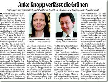 NW, 31.10.2012, Knopp