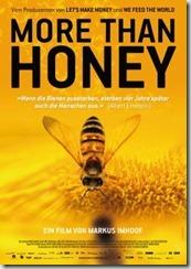 More_than_Honey-Plakat250