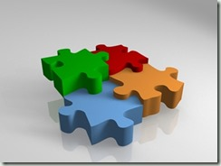http://mig.unibe.ch/unibe/rechtswissenschaft/ndsmig/content/e1792/e1903/e2022/e2023/PuzzlepiecesStandardrestrictions940458_54686734_ger.jpg
