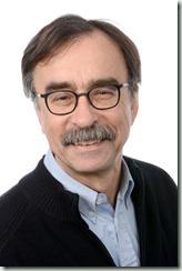 Nickella Bernd