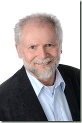 Rosenthal Hans-Peter