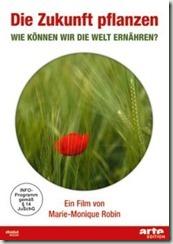 Zukunft-Pflanzen-Plakat250