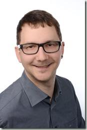 Steiner Maik