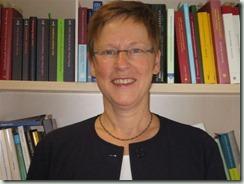 Dr. Ulrike Graff