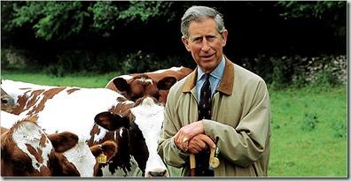 Prince-Charles-organic-farming