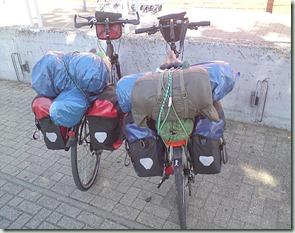 few-bikes-143120_1280
