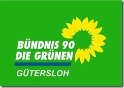 Logo Gütersloh farbig und bunt