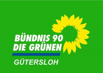 Logo-Gtersloh-farbig-und-bunt.jpg