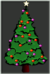 12607-illustration-of-a-christmas-tree-pv