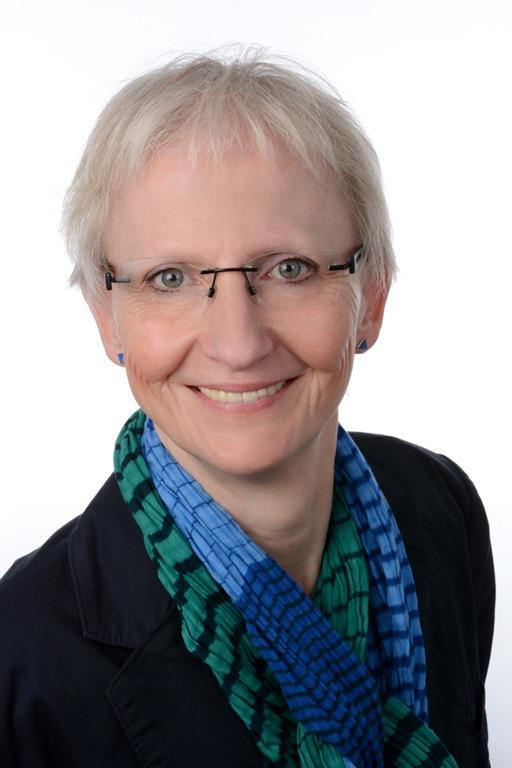 Birgit Niemann-Hollatz