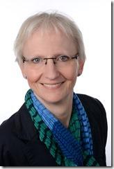 Niemann-Hollatz Birgit