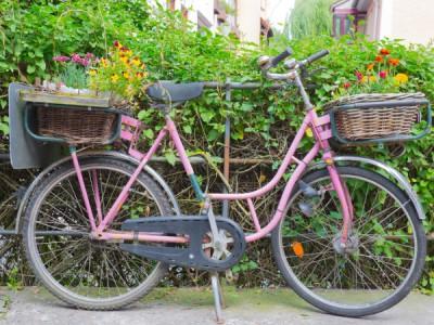 fahrrad-in-ulm-b