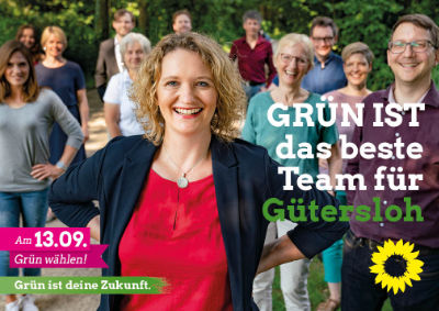 Gruene-Teamfoto-Kommunalwahl-2020